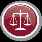 Rischi legali wi fi pubblico gratuito per bar, pub, ristoranti, campeggi