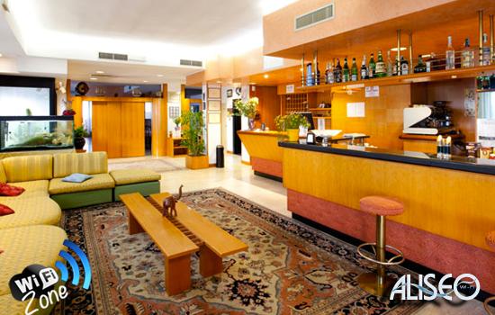 Hotel Canguro