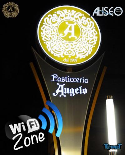 Pasticceria Angelo