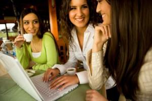 Aliseo wi-fi per bar, ristoranti, attività commerciali